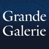 Grande Galerie Wiki