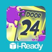 Image result for Door 24 app