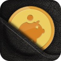 World coins (Russian is FREE) icon