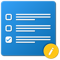 Checklist Pro - ToDo, Tasks Manager