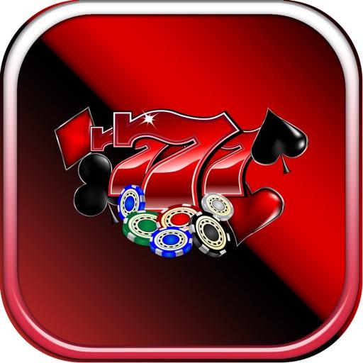 jackpotcity online casino golden online casino