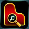 Pro Chords - Instant Inspiration - w. WiFi MIDI