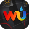 Weather Underground:Widget Weather Forecasts, Interactive Radar, and Weather Alerts