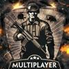Vanguard Online - AAA Shooting Free Online Games : Lone Survivor Version