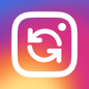 Instagrab for Instagram - Download & Repost your own Video & Photo for Free