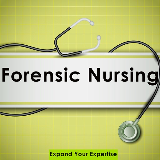 forensic nursing tour Forensic nursing is defined as the application of the nursing process to public or legal proceedings, and the application of forensic health care in the scientific investigation of trauma and/or death related to abuse, violence, criminal activity, liability, and accidents.