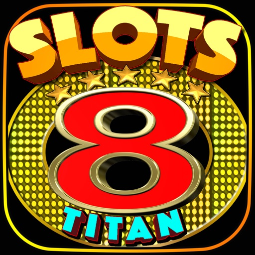 Casino with free spin