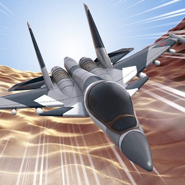 Simulador de vuelo aviones de combate de guerra juego for Simulador de cocinas 3d gratis