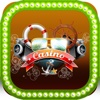 Star Clubs Vegas Spin Casino - FREE Gambler Games!!! icon