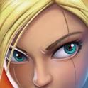 Chrono Strike icon
