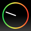Speedometer - Get Accurate Speeds and Set Speed Limits