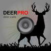 Whitetail Hunting Calls-Deer Buck Grunt -Buck Call - AD FREE - BLUETOOTH COMPATIBLE