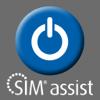 SIM™ assist
