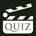 Guess the movie (pop quiz trivia guessing Games)! icon