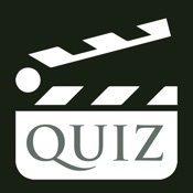 Guess the movie pop quiz trivia guessing Games  hacken