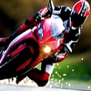 Adrenaline Race Bike : The new game for kids by Marcela Cruz Top Free Games