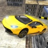 Speedy Stunt Car Challenge 3D - Real Stunt Car Racing & Stunt Game top cars
