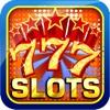 777 Rich Casino Slots Hot Streak Las Vegas Journey!!