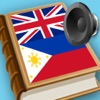 English Filipino best dictionary translator - Ingles Pilipino pinakamahusay na diksyunaryo pagsasalin