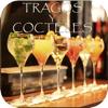 Recetas de Tragos y Cocteles