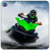 Power Speed Motor Jet Boat 3D pro Wiki
