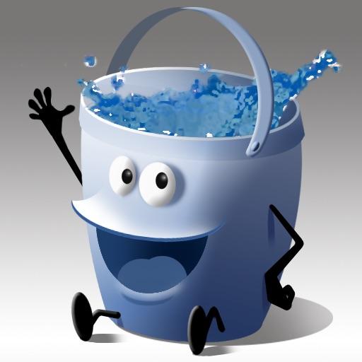 【脑部运动】水罐
