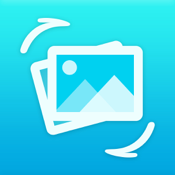 Photo Transfer - backup, sharing, and sync made easy, image to PC or other smart phone