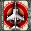 Flying Benjamins HD Spel gratis för iPhone / iPad