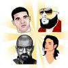 Celebrity Photo Editor App