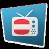 Fernsehen in Österreich