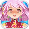 Magic Girl - Girls Makeup, Dressup, and Makeover Games