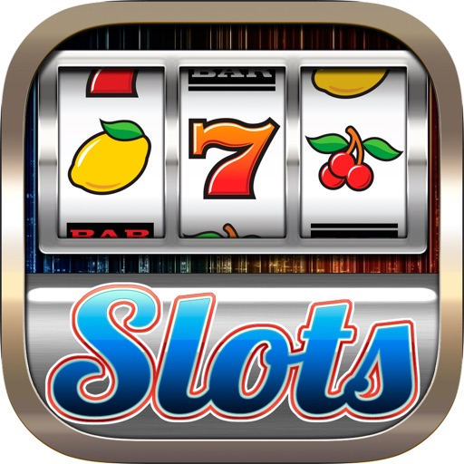 Brazil slot machine jackpot