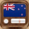 New Zealand Radios : Radio online For FREE !