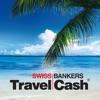 Travel Cash Info Paesi