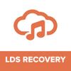 LDS 12 Step Addiction Program Audio Recordings with Christian Gospel Principles