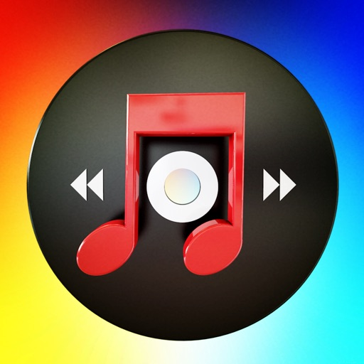 MusicPlayer-Mp3 Streamer and Song Manger