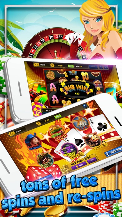 Игровые автоматы бесплатно турниры хотел флоримонт казино & спа