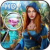 Pool Party Hidden Object icon
