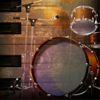 How to Play Drums - Beginner Drum Lessons