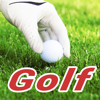 Golf Lessons For Beginner