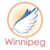 Winnipeg Airport Flight Status Live