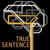 True Sentence