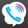 Voxofon - Free Calling, Free Texting and Cheap International Calls