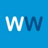 WeatherWatch