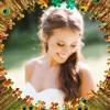 Beauty Studio Photo Frames - Instant Frame Maker & Photo Editor