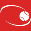 Rogers Cup presented by National Bank Official 2016 iPad App