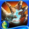 Reveries: Soul Collector HD - A Magical Hidden Object Game (Full)