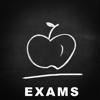 English Learning Lounge Exams