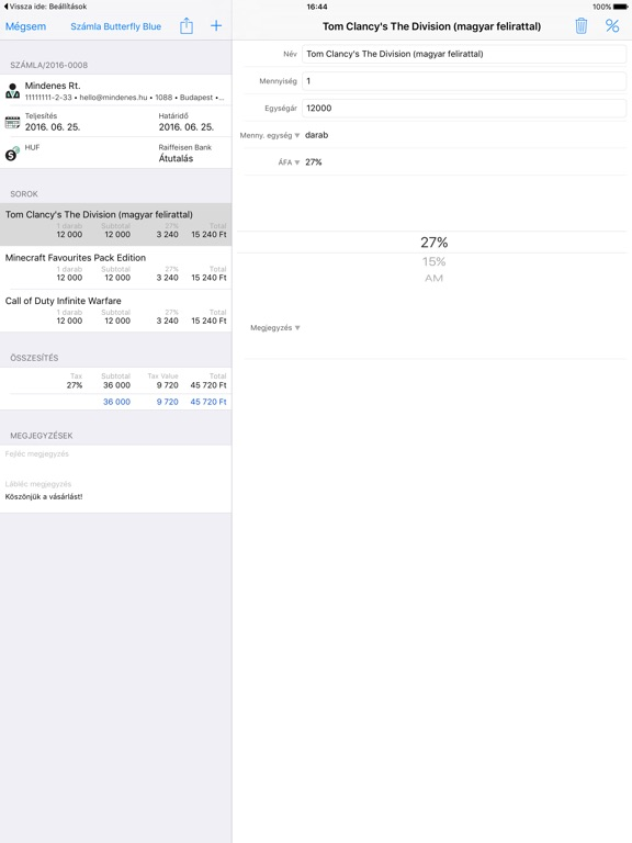 iPad-képernyőfotó 3