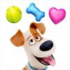 The Secret Life of Pets: Unleashed™